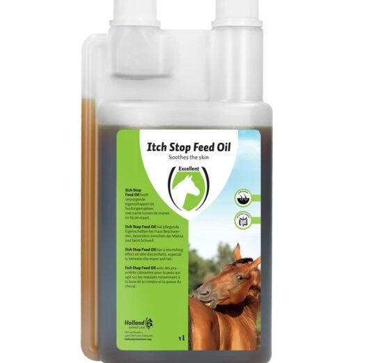 itch-stop-feed-oil-horse
