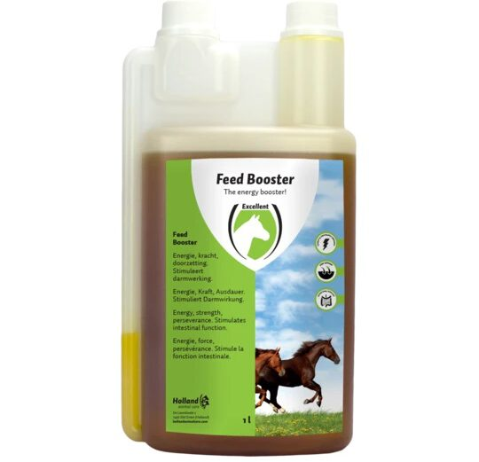 feed-booster-horse